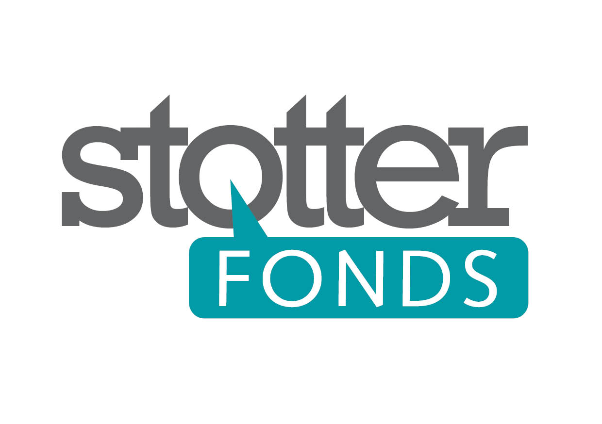 StotterFonds